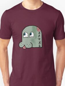 zombie seal T-Shirt