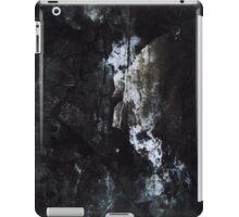 303 Omnious Silence iPad Case/Skin