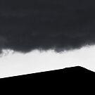 November storm 2 by Alex Evans