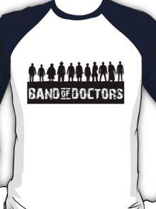 Band of Doctors T-Shirt