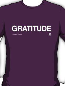 Crown Chakra T-Shirt