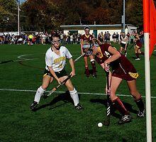 110711 078 0 field hockey by crescenti