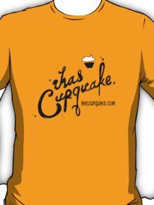 ihascupquake T-Shirt