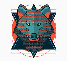 Wolf gift T-Shirt