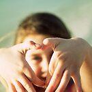 love life by sarahb03
