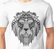 Lion gift Unisex T-Shirt