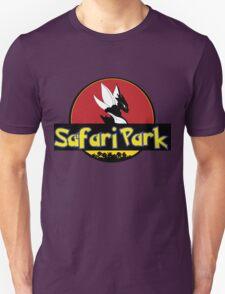 Safari Park T-Shirt