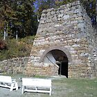 Janney Furnace by Photos  D'Argent