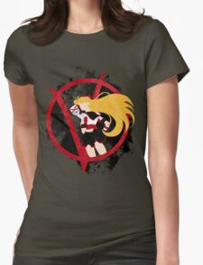 Sailor V for Vendetta T-Shirt