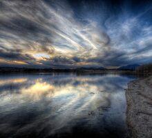 SwirlSet by Bob Larson