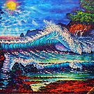 Maui Dreams by jyruff