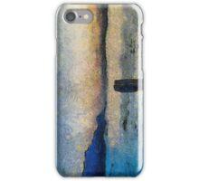 Lake Geneve iPhone Case/Skin