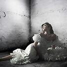 My Heart is yours by Adara Rosalie