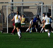 110711 099 0 field hockey by crescenti