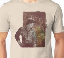 Outside The Stories Unisex T-Shirt
