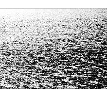 Sailing by Enrico Martinuzzi
