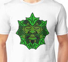 Pagan Greenman Unisex T-Shirt