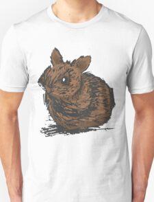 Cute Bunny  T-Shirt
