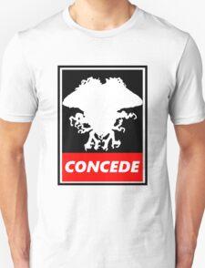 Emrakul Order T-Shirt