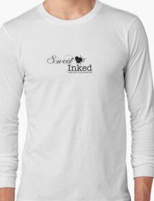 Sweet & Inked Vegas Logo T-Shirt