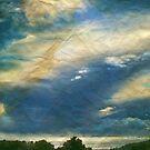 paper sky by terezadelpilar~ art & architecture