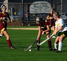 110711-254-0-field-hockey by crescenti