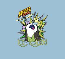 Ice Loking - Avenger Time Unisex T-Shirt