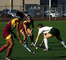 110711-316-0-field-hockey by crescenti