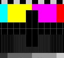 iTesting iDesign v2 by AnnoNiem