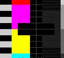iTesting iDesign v1 by AnnoNiem Anno1973