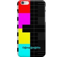 iTesting iDesign v1 iPhone Case/Skin