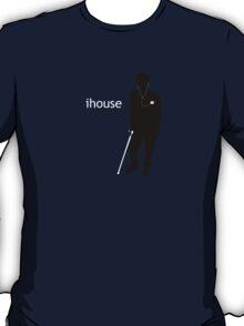 iHouse T-Shirt