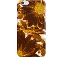 iPhone Case - FLORAL iPhone Case/Skin