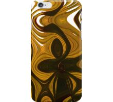 IPhone Case - ABSTRACT iPhone Case/Skin