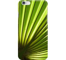 iPhone Case - FROND iPhone Case/Skin