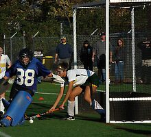 110711 336 0 field hockey by crescenti