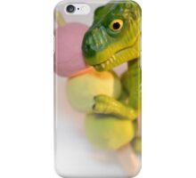 Iphone Case #4 - Dino iPhone Case/Skin