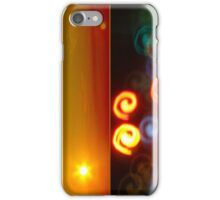 OH HAPPY DAY! ~ iPhone Case iPhone Case/Skin