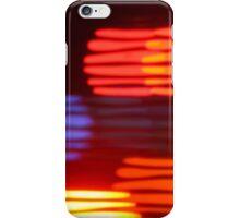 Light Studio I ~ iPhone Case iPhone Case/Skin