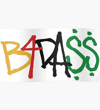 B4.DA.$$ Poster