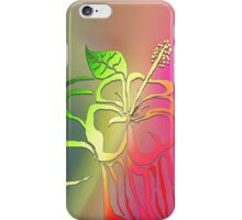 IPhone Case - ISLAND GIRL iPhone Case/Skin