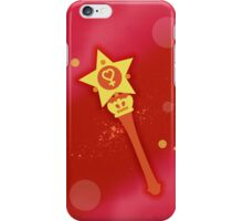Venus iPhone Power iPhone Case/Skin