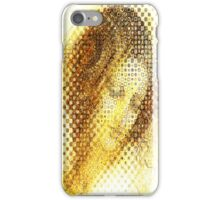 da Vinci's Leda iPhone Case iPhone Case/Skin