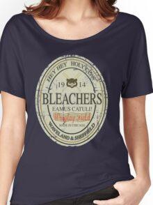 Vintage Wrigley Bleachers Women's Relaxed Fit T-Shirt