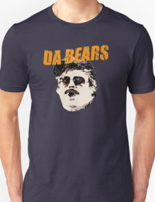 Retro Da Bears Parody T-Shirt