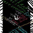 digital abstract by Cranemann