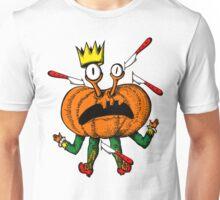 Save the Pumpkins! Unisex T-Shirt