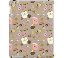 Cookie Party iPad Case/Skin