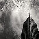 Cloudage Fantasy by mugley