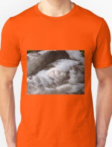 Soft and Warm........... T-Shirt